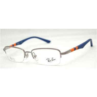 Imagem dos óculos RB1031 4011 4715