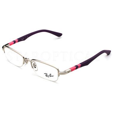 Imagem dos óculos RB1031 4013 4515