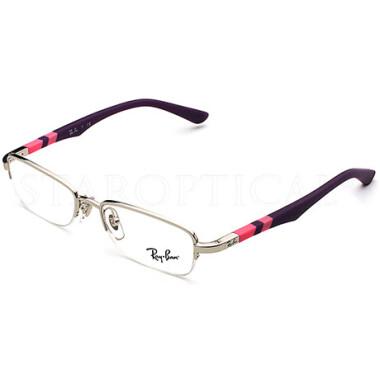 Imagem dos óculos RB1031 4013 4715