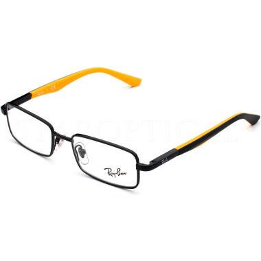 Imagem dos óculos RB1033 4005 4716