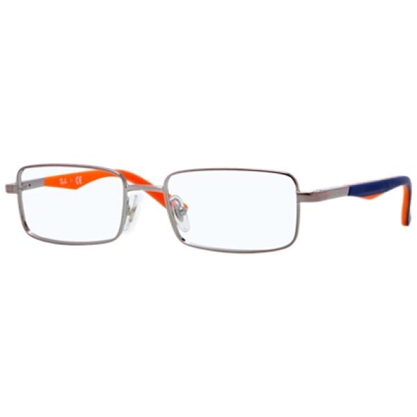Imagem dos óculos RB1033 4011 4716