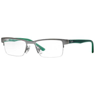Imagem dos óculos RB1034 4008 4616