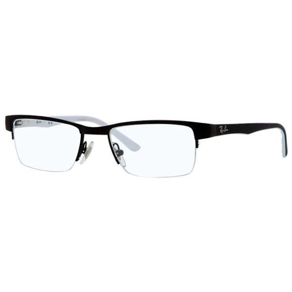 Imagem dos óculos RB1034 4018 4616