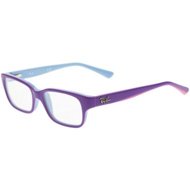 Imagem dos óculos RB1527 3576 4715