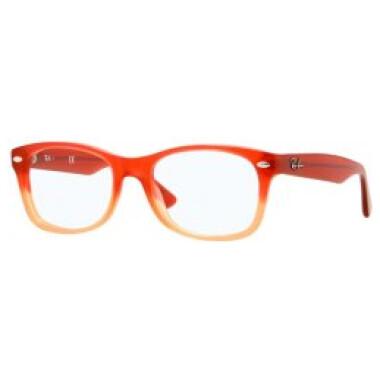 Imagem dos óculos RB1528 3582 4616