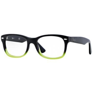 Imagem dos óculos RB1528 3594 4816