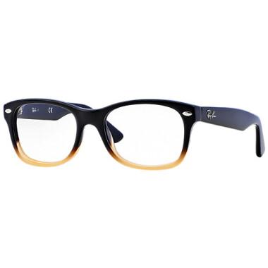 Imagem dos óculos RB1528 3595 4816