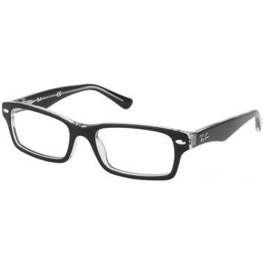 Imagem dos óculos RB1530 3529 4616