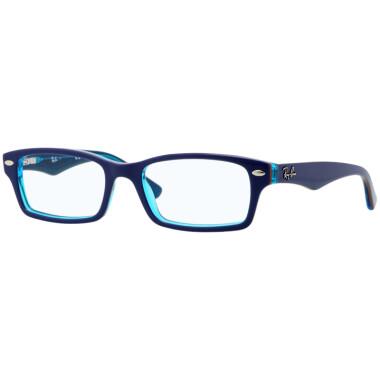 Imagem dos óculos RB1530 3587 4816