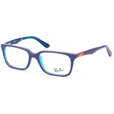 Imagem dos óculos RB1532 3587 4715