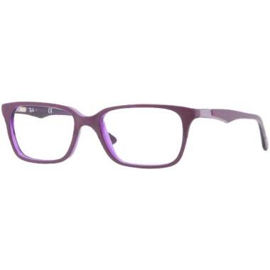 Imagem dos óculos RB1532 3589 4715