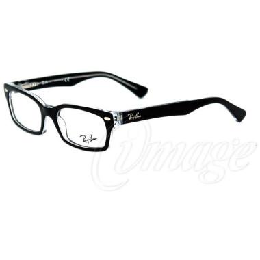 Imagem dos óculos RB1533 3529 4716