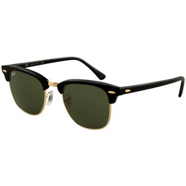 Imagem dos óculos RB3016 W0365 49