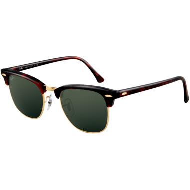 Imagem dos óculos RB3016 W0366 49