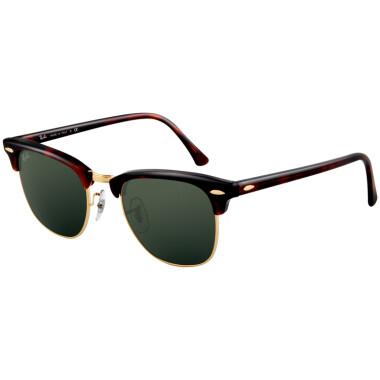 Imagem dos óculos RB3016 W0366 51