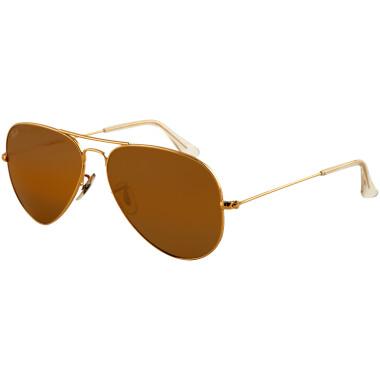Imagem dos óculos RB3025 001/33 58
