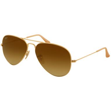 Imagem dos óculos RB3025 112/85 58