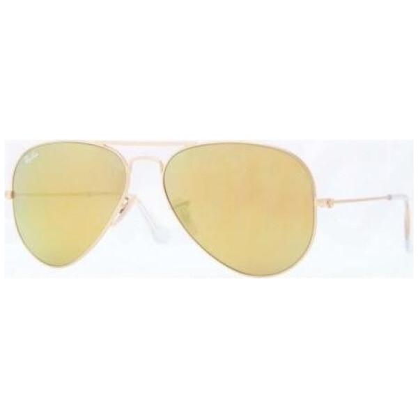 Imagem dos óculos RB3025 112/93 58