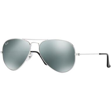 Imagem dos óculos RB3025 W3275 55