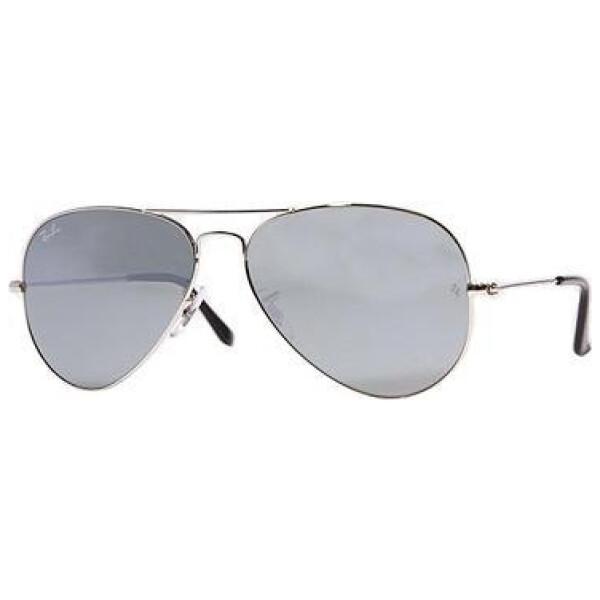 Imagem dos óculos RB3025 W3277 58