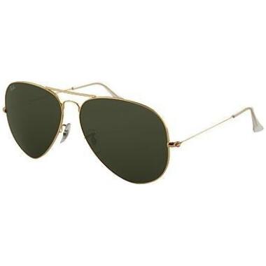 Imagem dos óculos RB3026 L2846 62