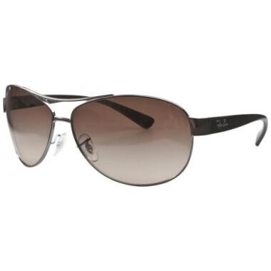 Imagem dos óculos RB3386 004/13 67