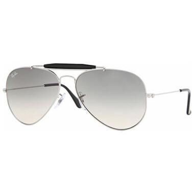 Imagem dos óculos RB3407 003/32 58