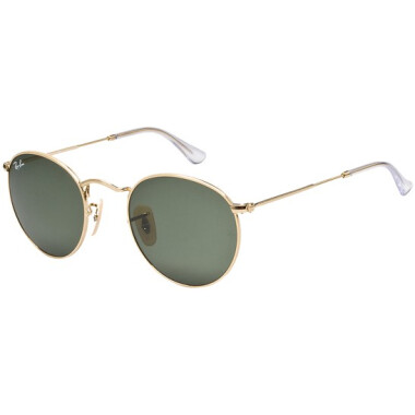 Imagem dos óculos RB3447 001 50