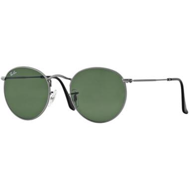 Imagem dos óculos RB3447 029 50