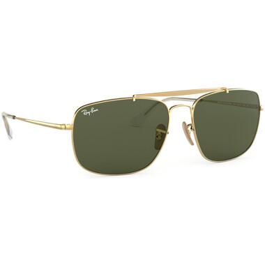 Imagem dos óculos RB3560 1 61