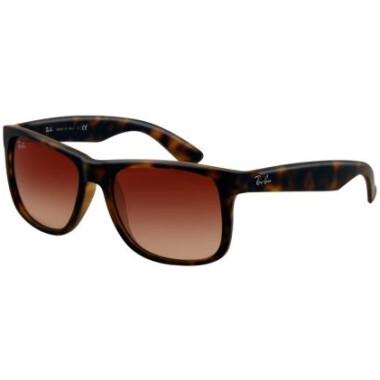 Imagem dos óculos RB4165 710/13 55
