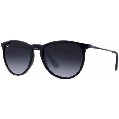 Imagem dos óculos RB4171 622/8G 54