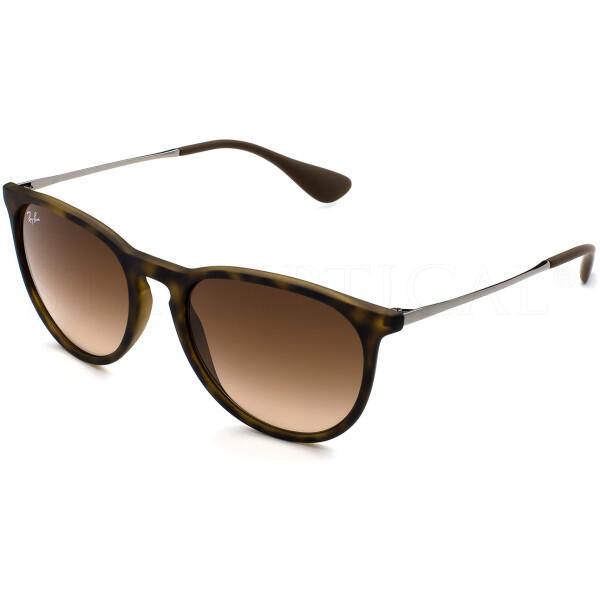 Imagem dos óculos RB4171 865/13 54