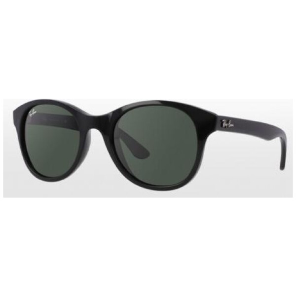 Imagem dos óculos RB4203 601 51