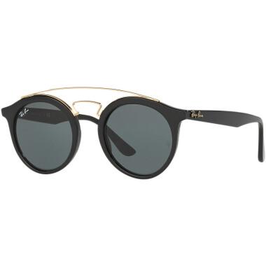 Imagem dos óculos RB4256 601/71