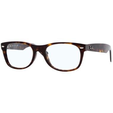 Imagem dos óculos RB5184 2012 5218