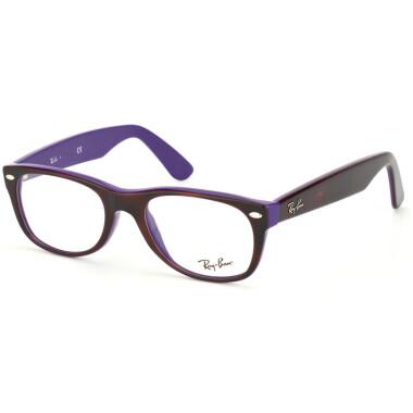 Imagem dos óculos RB5184 5215 5018