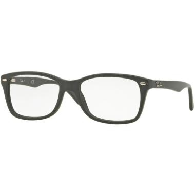 Imagem dos óculos RB5228 5582 5517