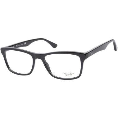 Imagem dos óculos RB5279 2000 5318
