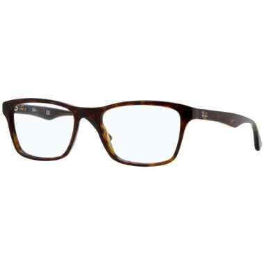 Imagem dos óculos RB5279 2012 5518