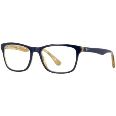 Imagem dos óculos RB5279 5131 5318