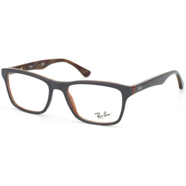 Imagem dos óculos RB5279 5176 5318