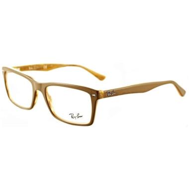 Imagem dos óculos RB5287 5177 5218