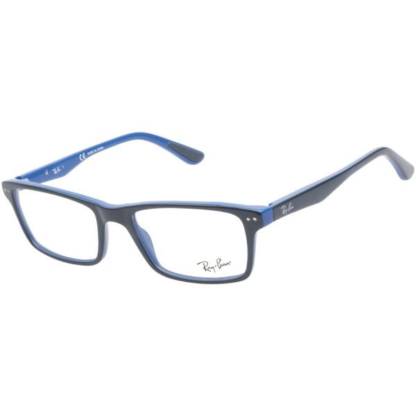Imagem dos óculos RB5288 5137 5218
