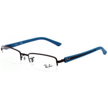 Imagem dos óculos RB6232 2509 5018