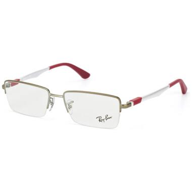Imagem dos óculos RB6263 2620 5217