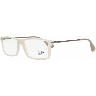 Imagem dos óculos RB7021 5369 5514