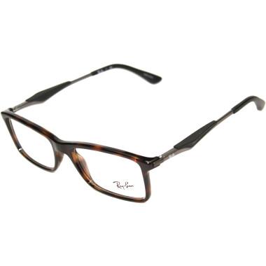 Imagem dos óculos RB7023 2012 5517