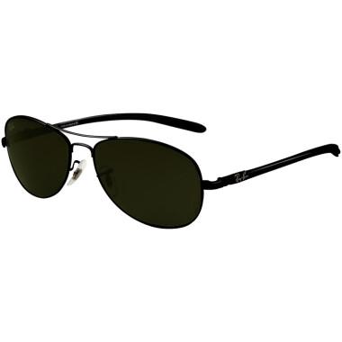 Imagem dos óculos RB8301 002 59