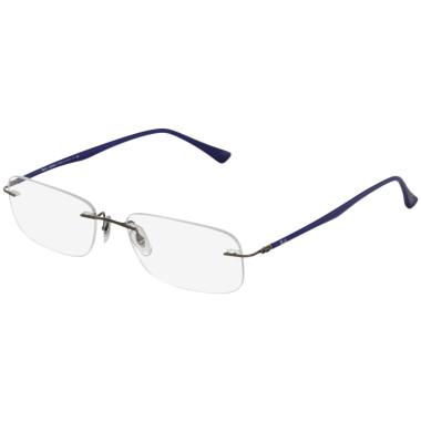 Imagem dos óculos RB8704 1000 5217